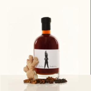 De Vin Bitterlis