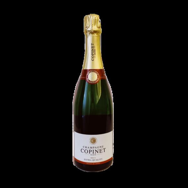 Champagne Copinet