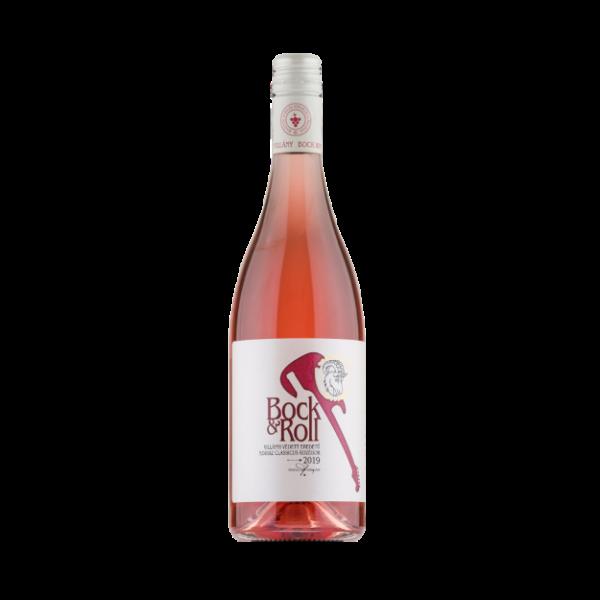 Bock & Roll Rosé