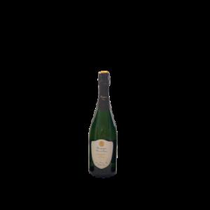 Champagne Fourny & Fils Blanc de Blancs