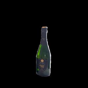 Champagne Fourny & Fils Grand Reserve