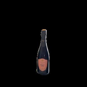 Champagne Fourny & Fils Rosé